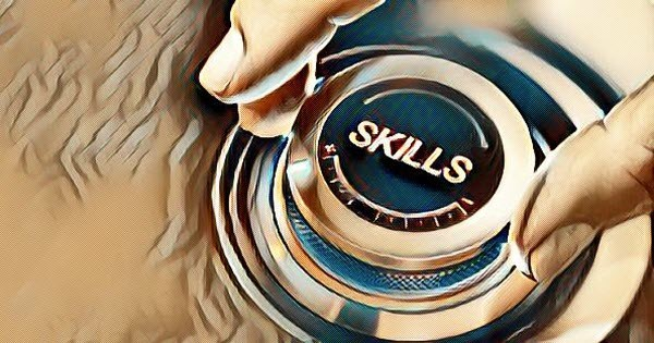 5 Critical Skill Set Attributes All Comedians Must Have