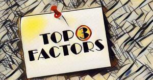 factor affecting comedian progress