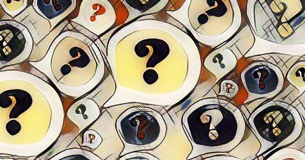 10 Questions You MUST Be Able To Answer In Order To Produce Stand-up Comedy Material That Works